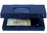 Colombo Trading International - Cash Detecting Machines in Sri Lanka