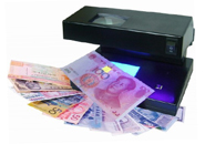 AD-2038 Currency Detectors or Money Detectors Machines Systems Suppliers in Sri Lanka