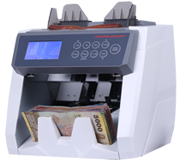 Colombo Trading International - DP721 Cash Counting Machines and Banknote Machines Suppliers in Sri Lanka