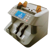 Colombo Trading International - NX700 Cash Counting Machines and Banknote Machines Suppliers in Sri Lanka