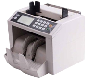 Colombo Trading International - KLD301 Cash Counting Machines and Banknote Machines Suppliers in Sri Lanka