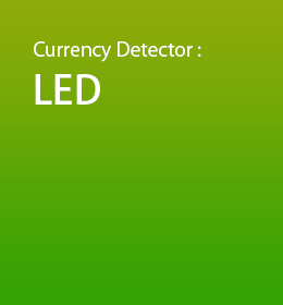 Colombo Trading International - LED Currency Detectors or Money Detectors Machines Suppliers in Sri Lanka