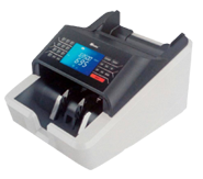 Colombo Trading International - NX886 Cash Counting Machines and Banknote Machines Suppliers in Sri Lanka