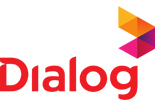 Authorized Service agent for Dialog Lanka (Pvt) Ltd for  repair of Smart phone and Tabs