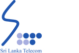 Authorized service agent for Sri Lanka Telecom for repair of  CDMA FWP and CDMA FWT