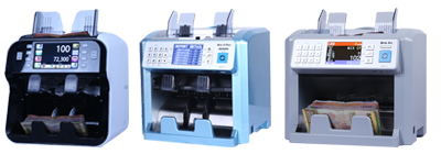 Colombo Trading International - Reparing Damaged Cash Counting Machines or Money Counting Machines in Sri Lanka
